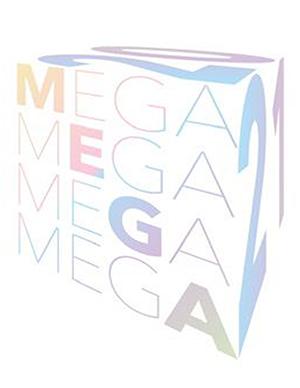 MEGA 2021 Exhibition