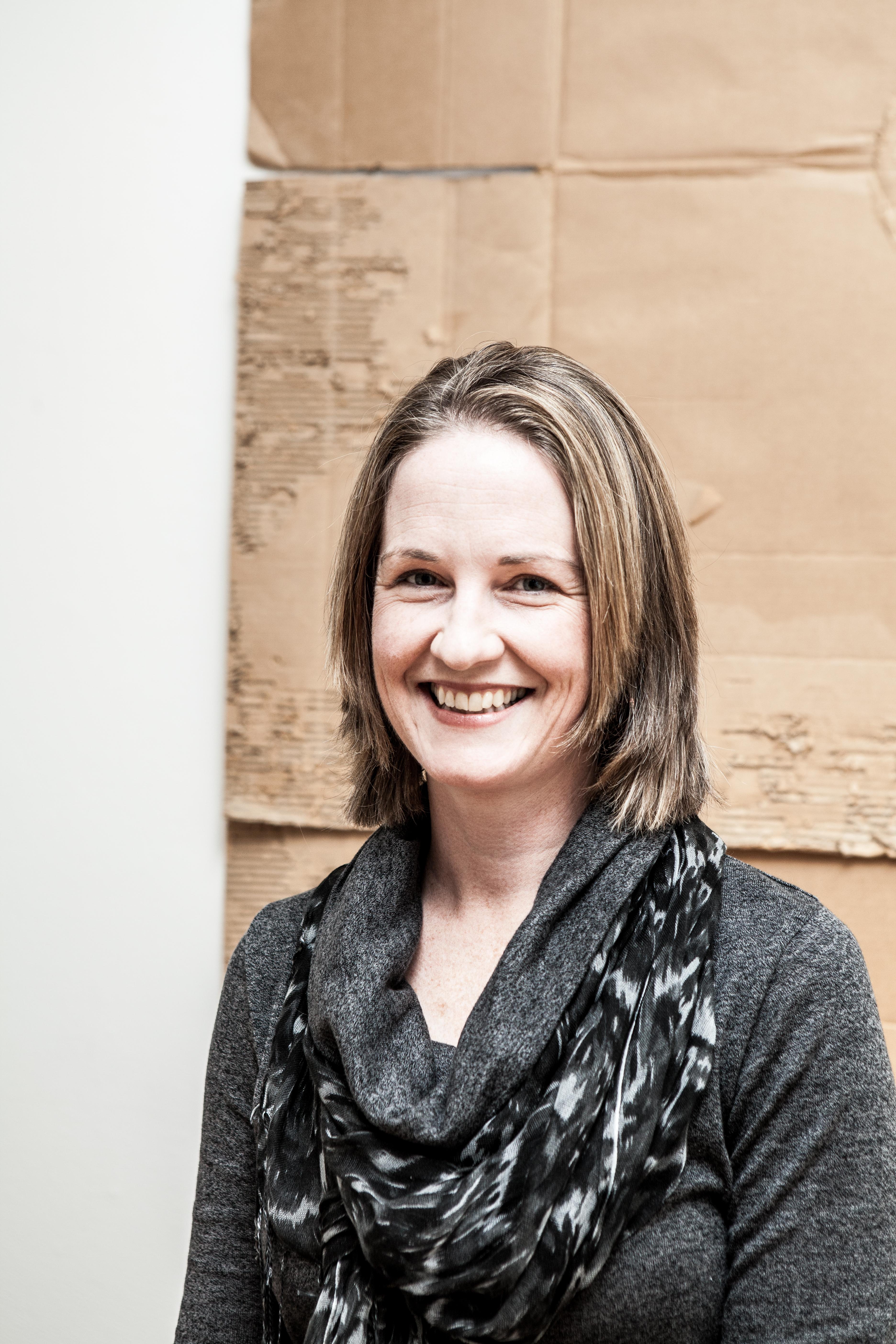 Dr. Susanna Engbers