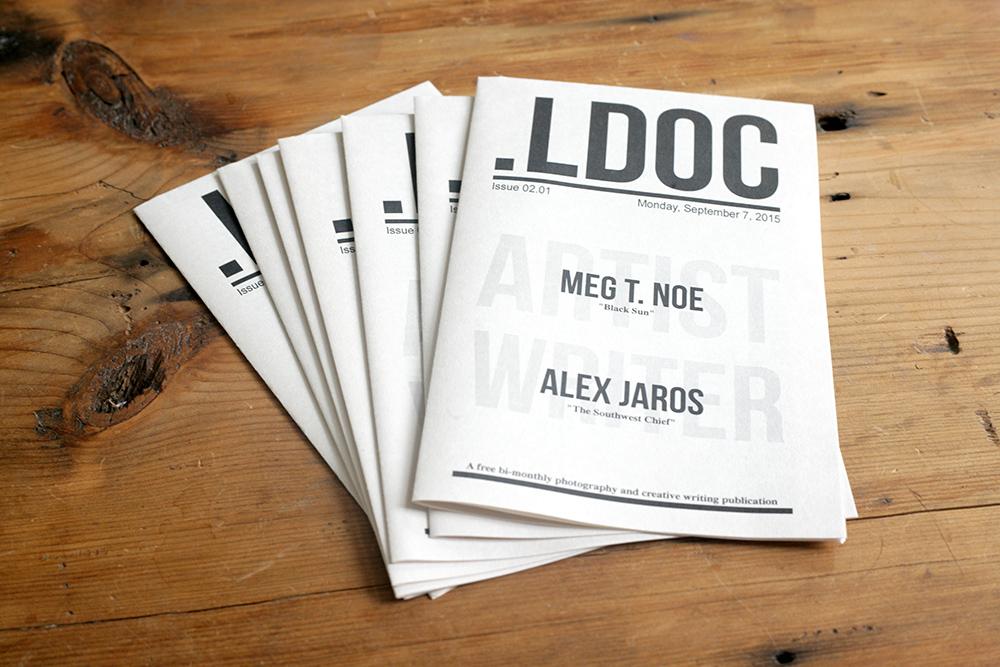 .LDCO cover