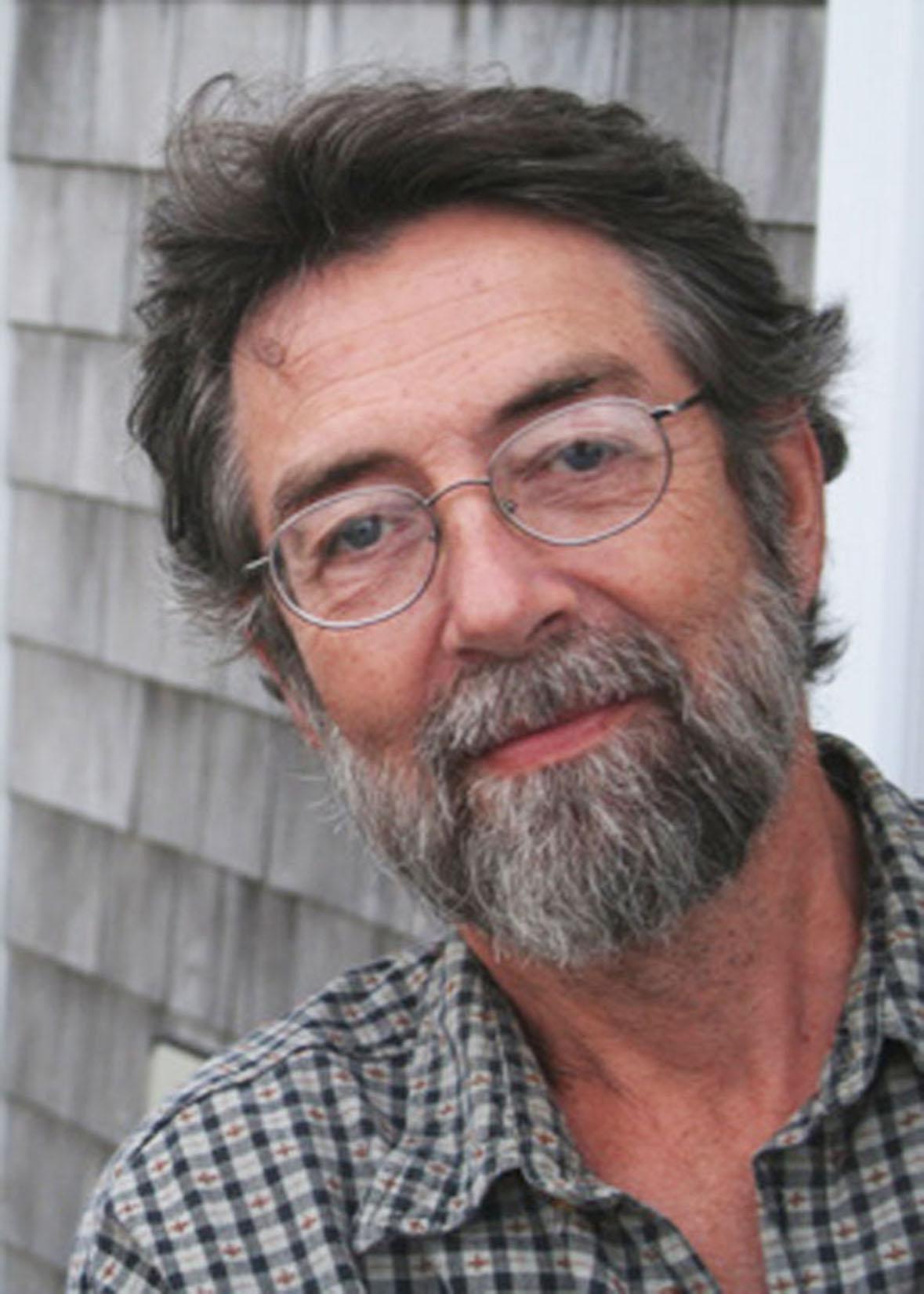 David Greenwood