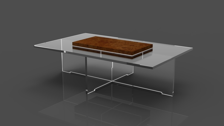 News Bites Furniture Design Alum Wins Bienenstock Furniture