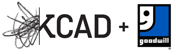 Kendall College Of Art And Design Job Placement