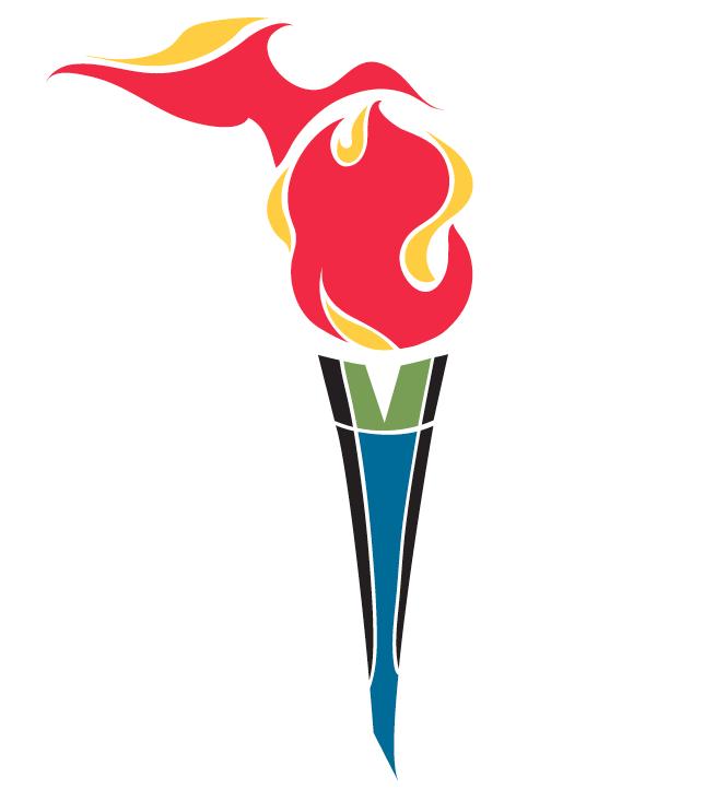 News Bites Graphic Design Students Create New Symbol For Meijer