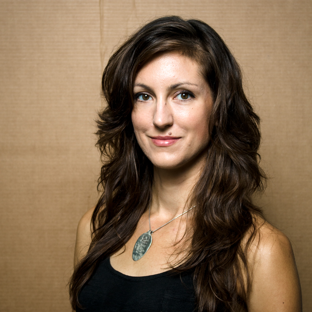 Natalie Wetzel
