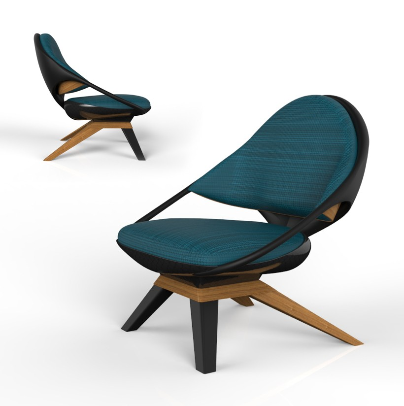 Tremendous Furniture Design Kendall College Of Art And Design Of Short Links Chair Design For Home Short Linksinfo