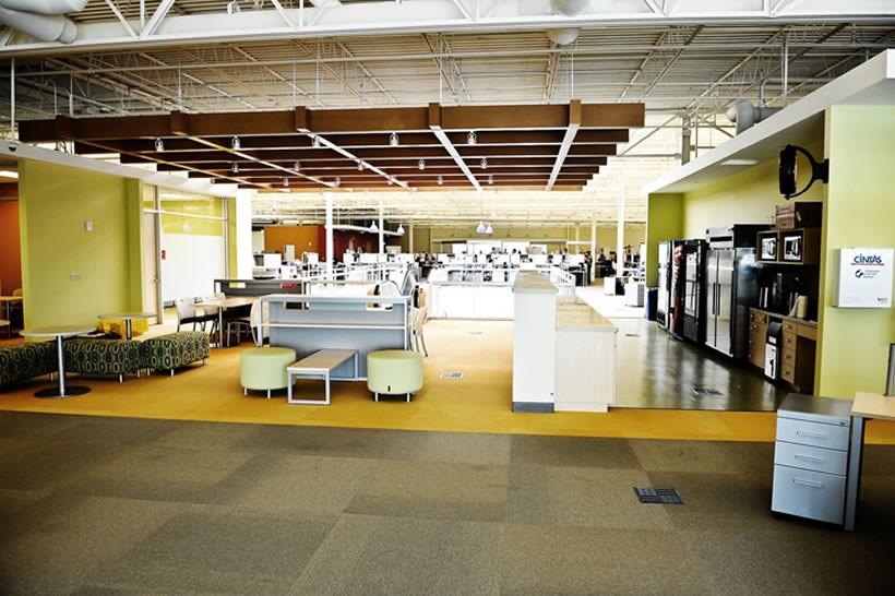 79 San Antonio Interior Design Bfa Degree Program