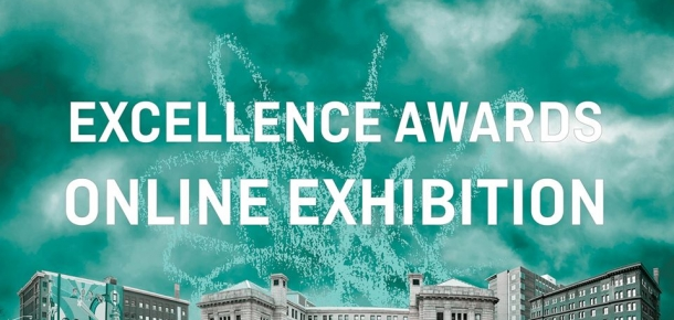 2020 Excellence Awards Online Exhibition