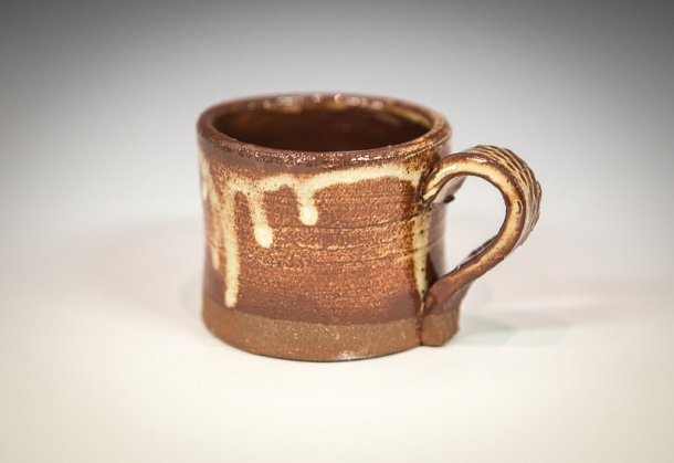 Slab Built Mugs Kendall College Of Art And Design Of