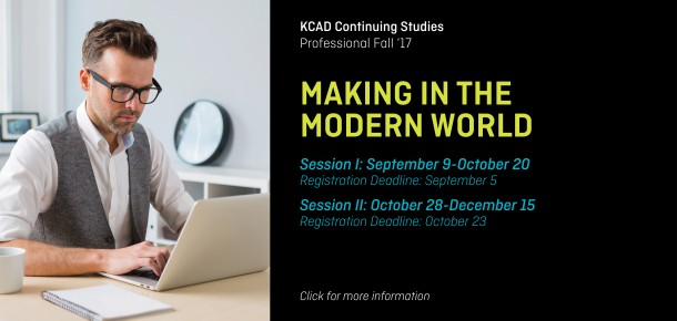 Fall Continuing Studies Pro Non Credit Courses Session I Dates Sept 9