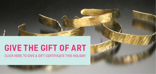 Gift Certificates available for purchase.