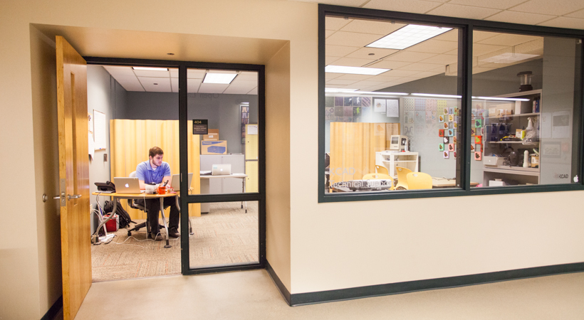 Kendall College Of Art And Design Financial Aid Office
