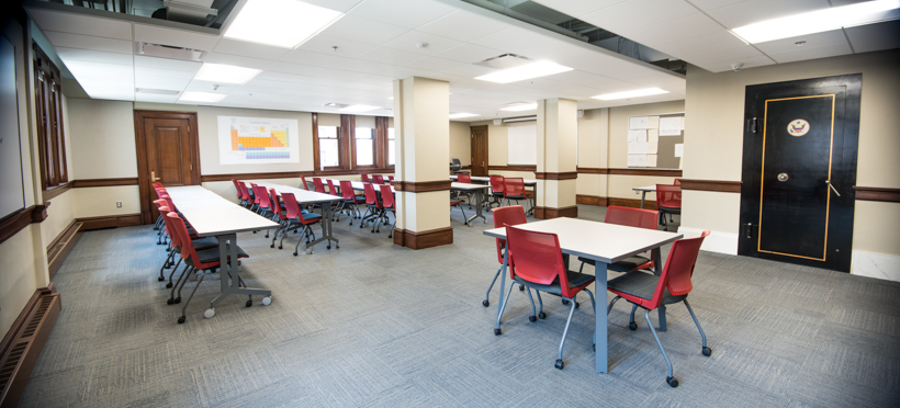 Ferris Tuition Room And Board